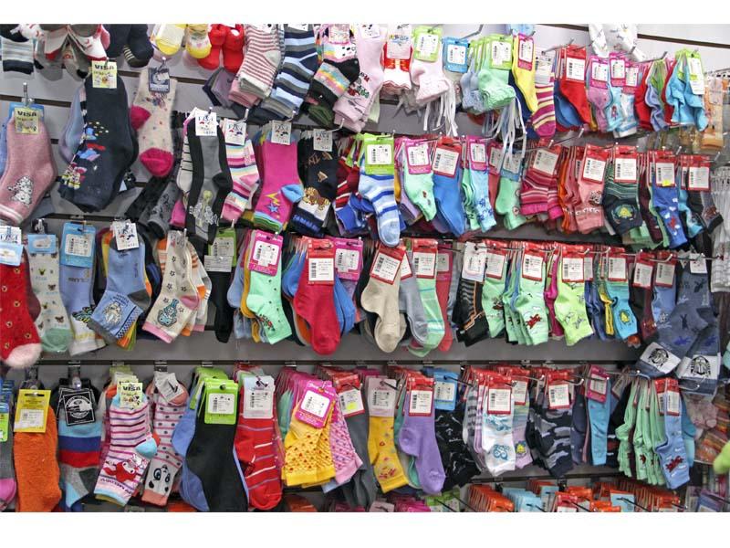 cb4ad3d56f4e2 Носки в ассортименте - Магазин детских товаров